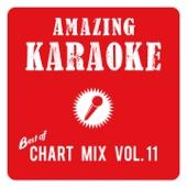 Best of Chart Mix, Vol. 11 (Karaoke Version)