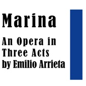 Marina: Act I