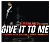 Give It to Me (Radio Edit)