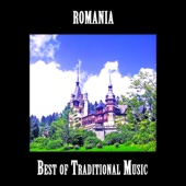 Best of Traditional Music from Romania