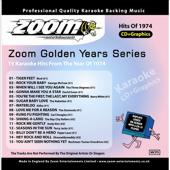 [Download] Rock Me Gently (Karaoke Version) MP3