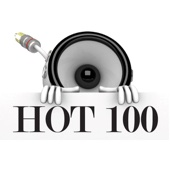 Ambition (Originally by Wale feat. Meek Mill & Rick Ross) - HOT 100