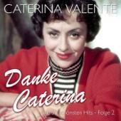 Danke Caterina – Die 50 schönsten Hits, Folge 2