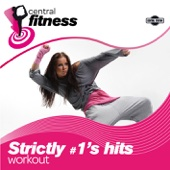 Strictly #1 Hits Work Out