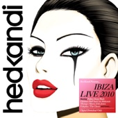 Hed Kandi: Ibiza Live 2010