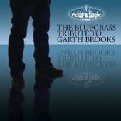 Pickin' & Singin': The Bluegrass Tribute to Garth Brooks