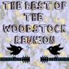 The Best of the Woodstock Reunion