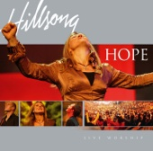 Hillsong Worship - Still artwork