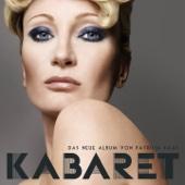 Kabaret - Das neue Album von Patricia Kaas