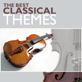 The Best Classical Themes