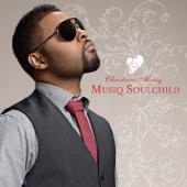 Musiq Soulchild - Deck the Halls artwork