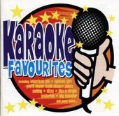 Y.M.C.A (Karaoke Version)