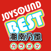 カラオケ JOYSOUND BEST 湘南乃風 (Originally Performed By 湘南乃風)