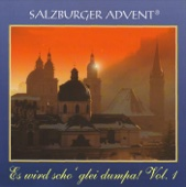 Salzburger Advent: Es wird scho glei' dumpa Vol. 1