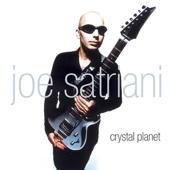 Time - Joe Satriani