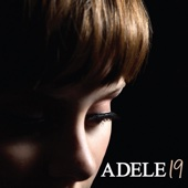 Adele - 19 artwork