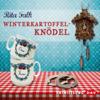 Winterkartoffelknödel (Franz Eberhofer 1) - Rita Falk