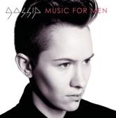 Music for Men (Deluxe Version)