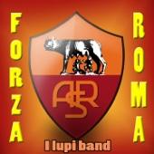 Roma Roma Roma (Inno ufficiale)