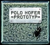 Polo Hofer - Prototyp Grafik