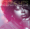 Bottles & Cans - Angie Stone