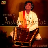 The Best of Indian Santur