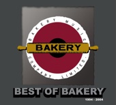 Best of Bakery - Various Artists