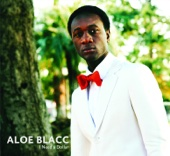 Aloe Blacc - I Need A Dollar Grafik
