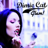 Glam (Electro-swing Remix)