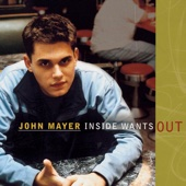 No Such Thing (Demo Version) - John Mayer