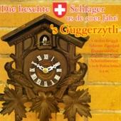 's Guggerzytli