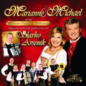 Singen und spielen die größten Hits von Slavko Avsenik
