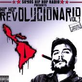Revolucionario Volumen UNO