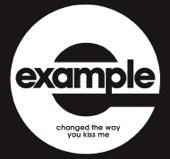 Changed the Way You Kissed Me (Radio Edit)