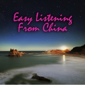 Easy Listening From China
