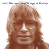 Don't Close Your Eyes, Tonight - John Denver