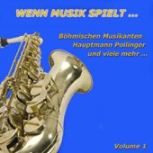 Wenn Musik spielt, Vol. 1