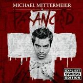 Paranoid - Swiss Edition