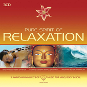 Pure Spirit of Relaxation
