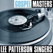 Gospel Masters: Lee Patterson Singers