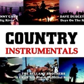 Country Instrumental - Country Hits Instrumental, Vol.2 (Karaoke Playback) artwork