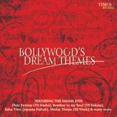 Bollywood Dream Themes
