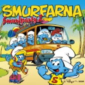 Smurfparty 2