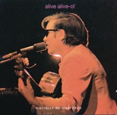 Alive Alive-O! (Live)
