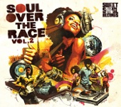 Soul Over the Race Vol. 2