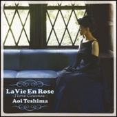 La vie en rose ~I Love Cinemas~