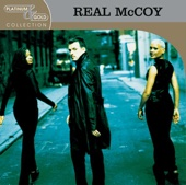 Platinum & Gold Collection: Real McCoy