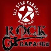 Evanescence's Greatest Hits (Karaoke Version)