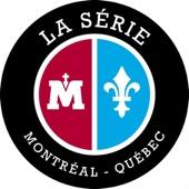 Hymne à Montréal (Ville-Marie)