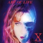 ART OF LIFE - EP